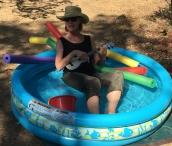 tania-in-the-pool
