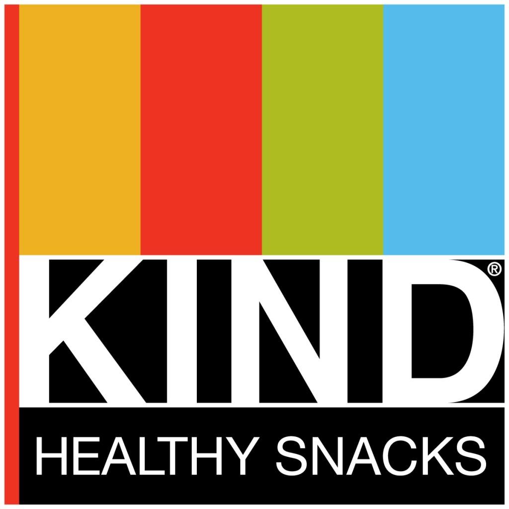 Kind-Logo1-1024x1024